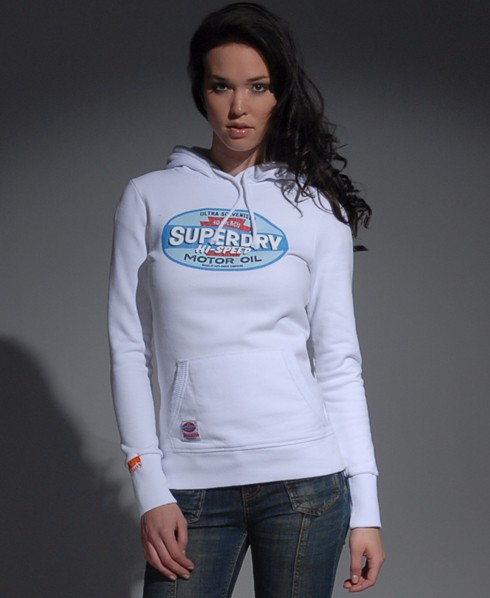 New-Womens-Superdry-Solvenised-Cracked-Hoodie-HD-AL-MP149-1045