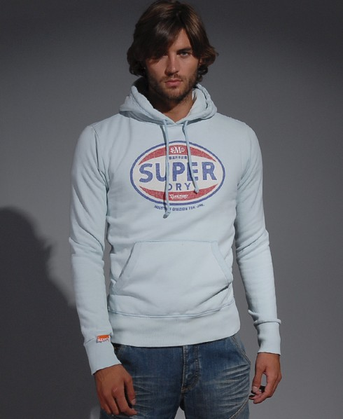 New-Mens-Superdry-Pumphand-Hoodie-ref-AT-MP546-1110