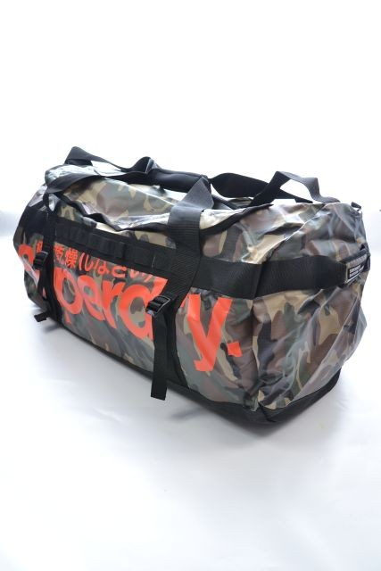 New-Superdry-Kitbag-ref-AT-MP593-0888