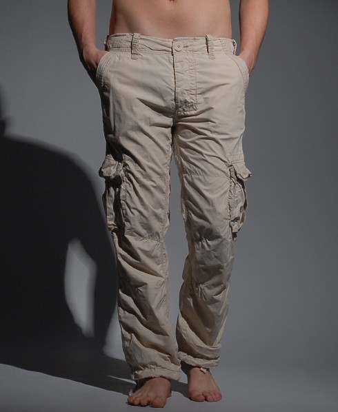 New-Mens-Superdry-Cargo-Lite-pant-Trousers-ref-SC-EB370-0950
