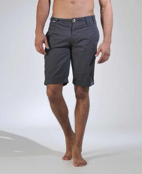 New-Mens-Superdry-Cotton-Reel-Sueded-Shorts-TD-MP935-0925