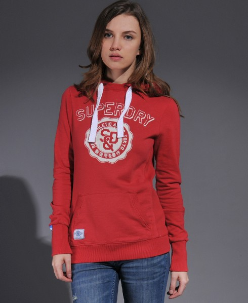 New-Womens-Superdry-Laundry-Hoodie-HV-MP516-0925