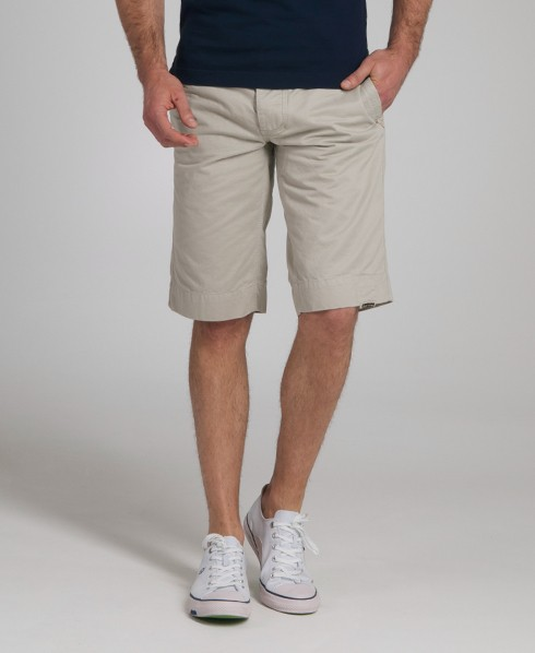 New-Mens-Superdry-Professional-Chino-Shorts-ref-AD2191-0900