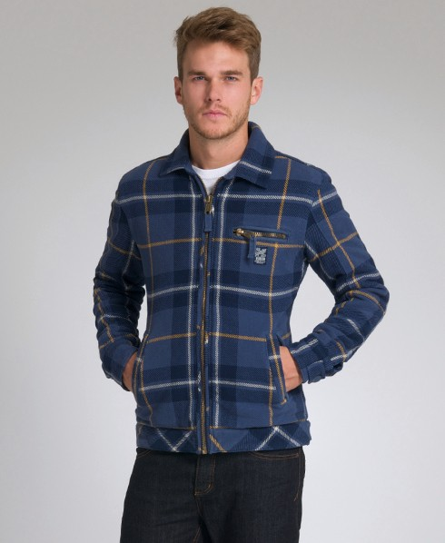New-Mens-Superdry-Forester-Jacket-AD2021-2450