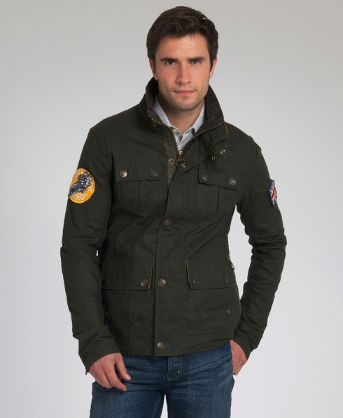 New-Mens-Superdry-Transcontinent-Jacket-AD2028-2870