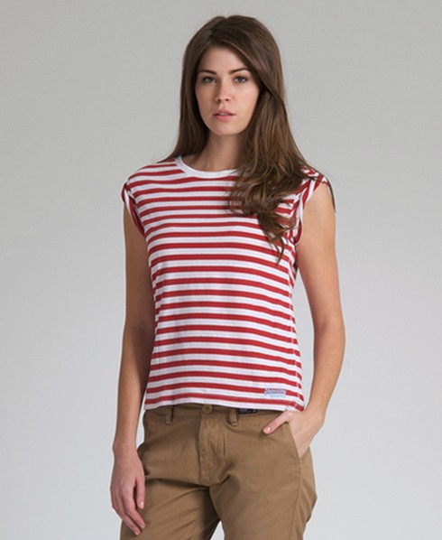 New-Womens-Superdry-Tomboy-T-Shirt-NH