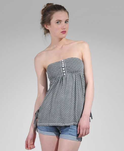 New-Womens-Superdry-Vintage-Thrift-Cami-Top-AD2206-0715