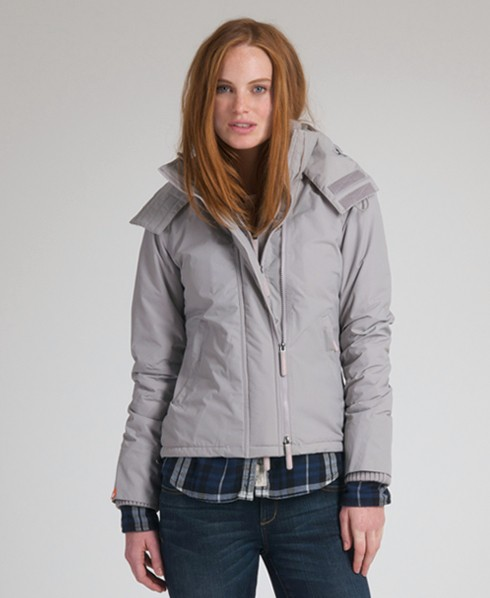 New-Womens-Superdry-Hooded-Arctic-Windcheater-Jacket-AD2289-1373