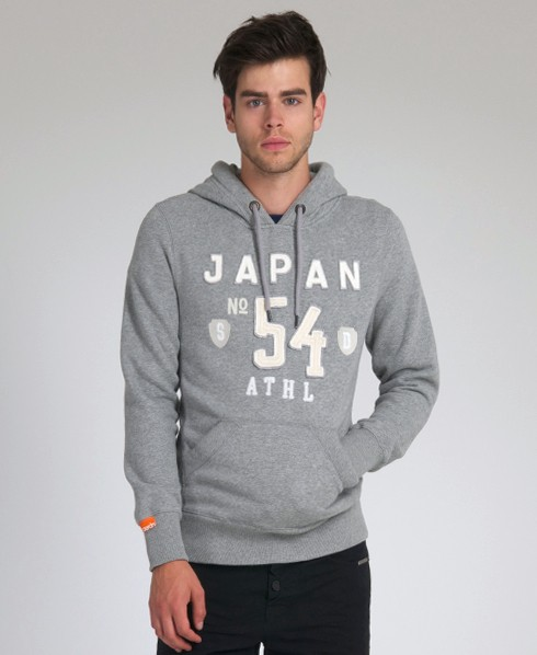 New-Mens-Superdry-Japan-Applique-Hoodie-MB