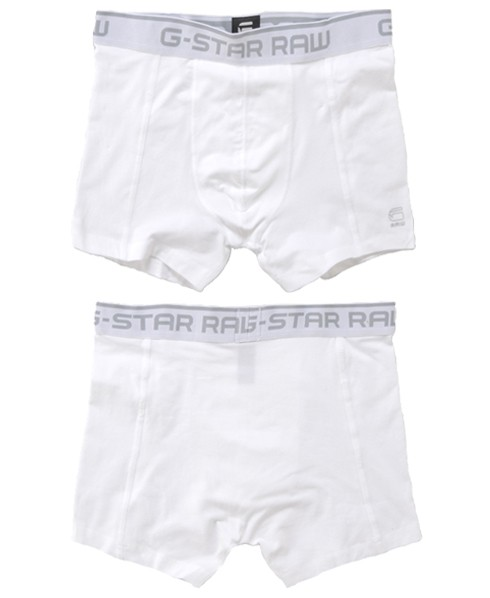 New-Mens-G-Star-Sport-Boxer