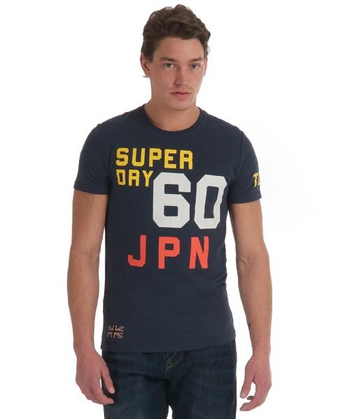 New-Mens-Superdry-Right-Field-T-Shirt-CS