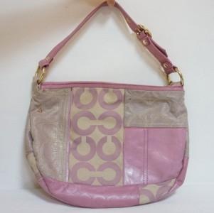 coach designer purses  designer brands