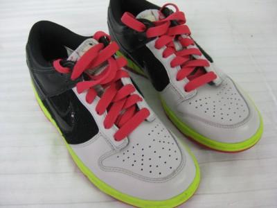 Nike Womens Tennis Shoes On Sale