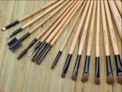 Женские комбинезоны.  Японская школьная форма.  Также рекомендуем.  Худи с мехом.