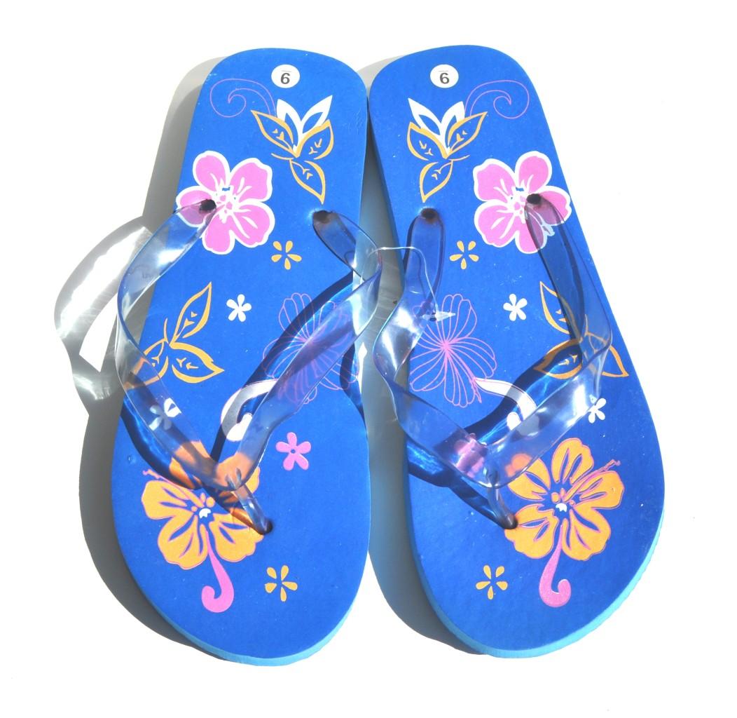 Flip flops hawaiian flip flops izmirmasajfo Images
