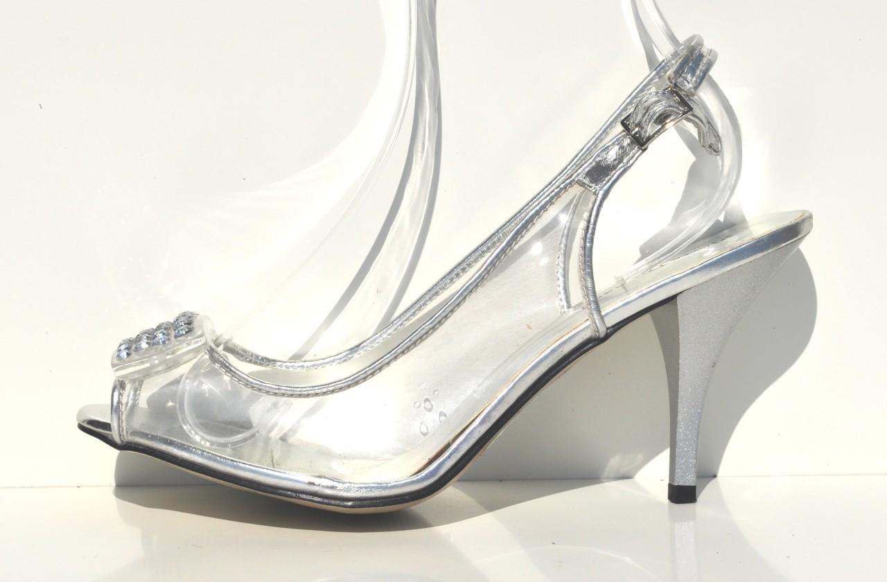 cinderella high heel shoes car interior design