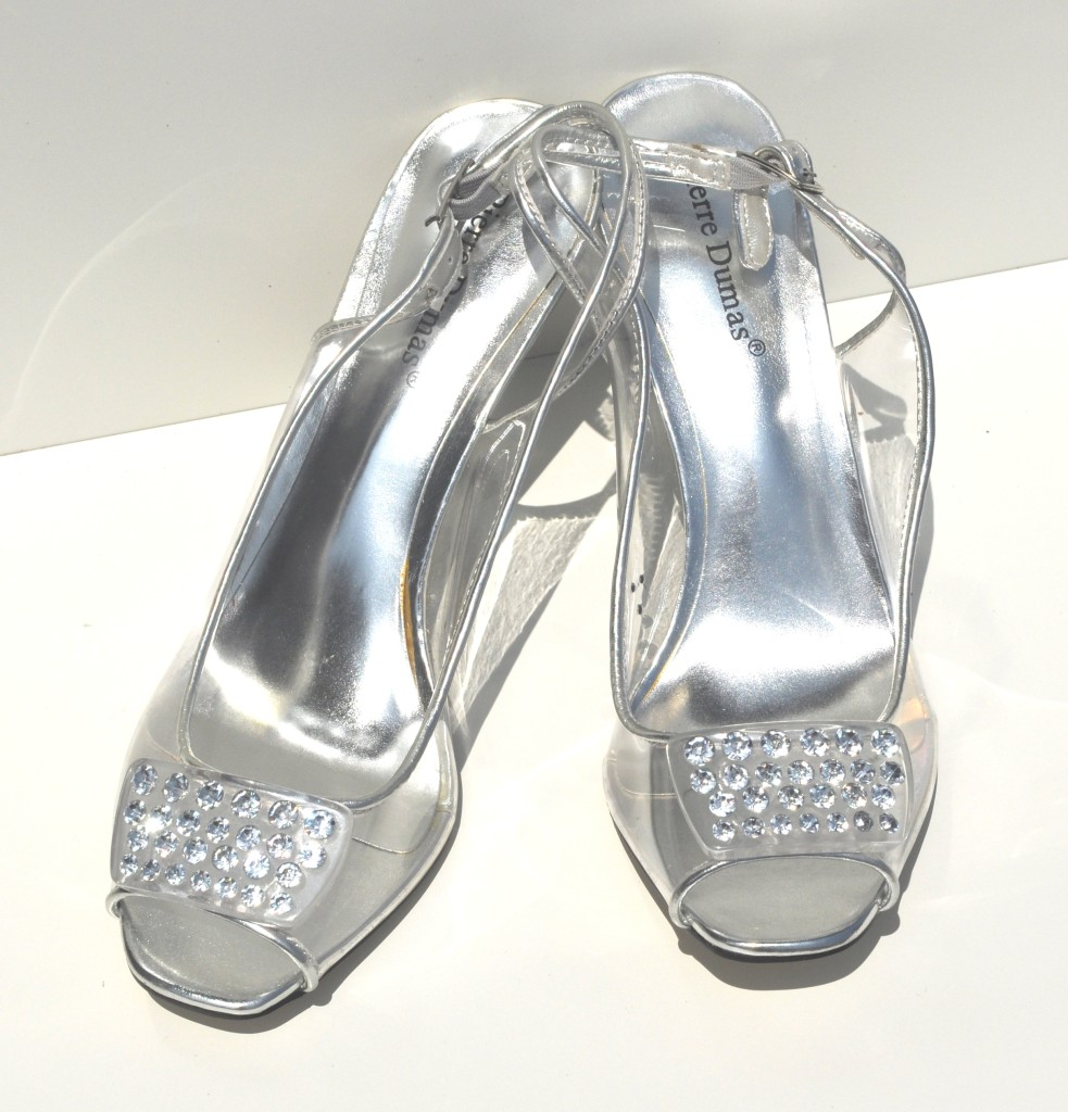 Clothing, Shoes & Accessories > Women s Shoes > Heels