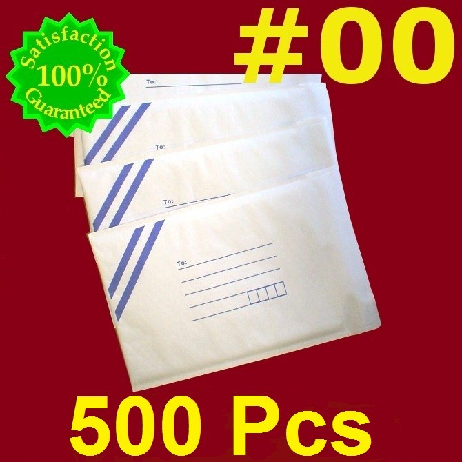 500-00-BULK-Bubble-Mailer-Bag-Padded-Envelope-100X180mm
