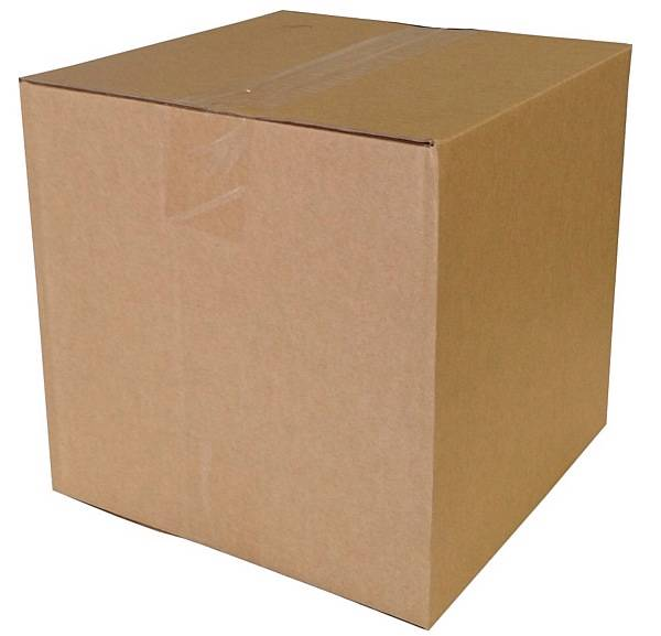 50-Pcs-200x200x200mm-Mailing-Box-Mailer-Box-Cardboard-Boxes-Carton-post-mailer
