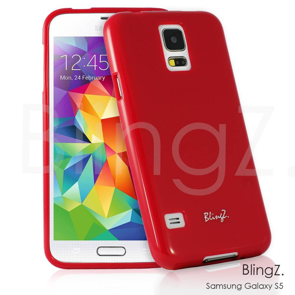Jelly TPU Silicone Rubber Phone Case Cover for Nokia Lumia 630 625 925 1020 1320
