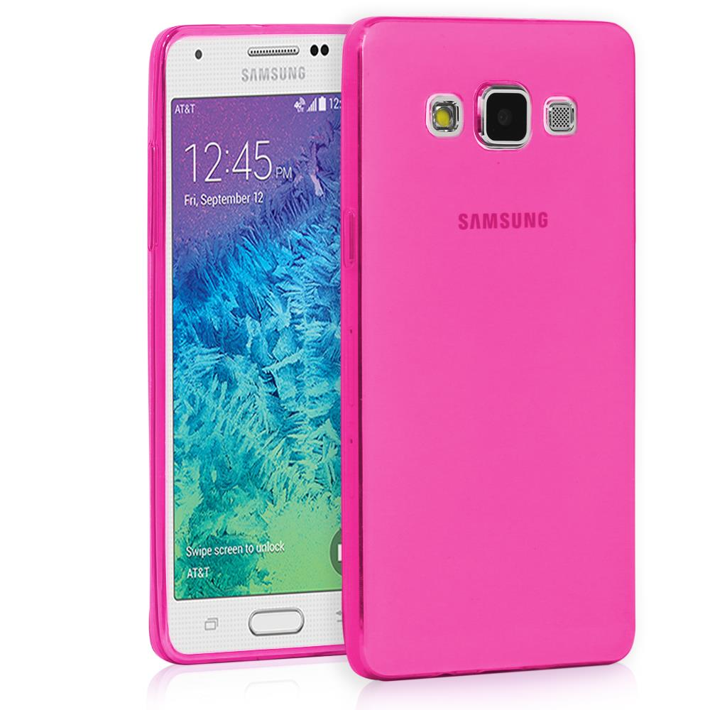 custodia samsung galaxy a3