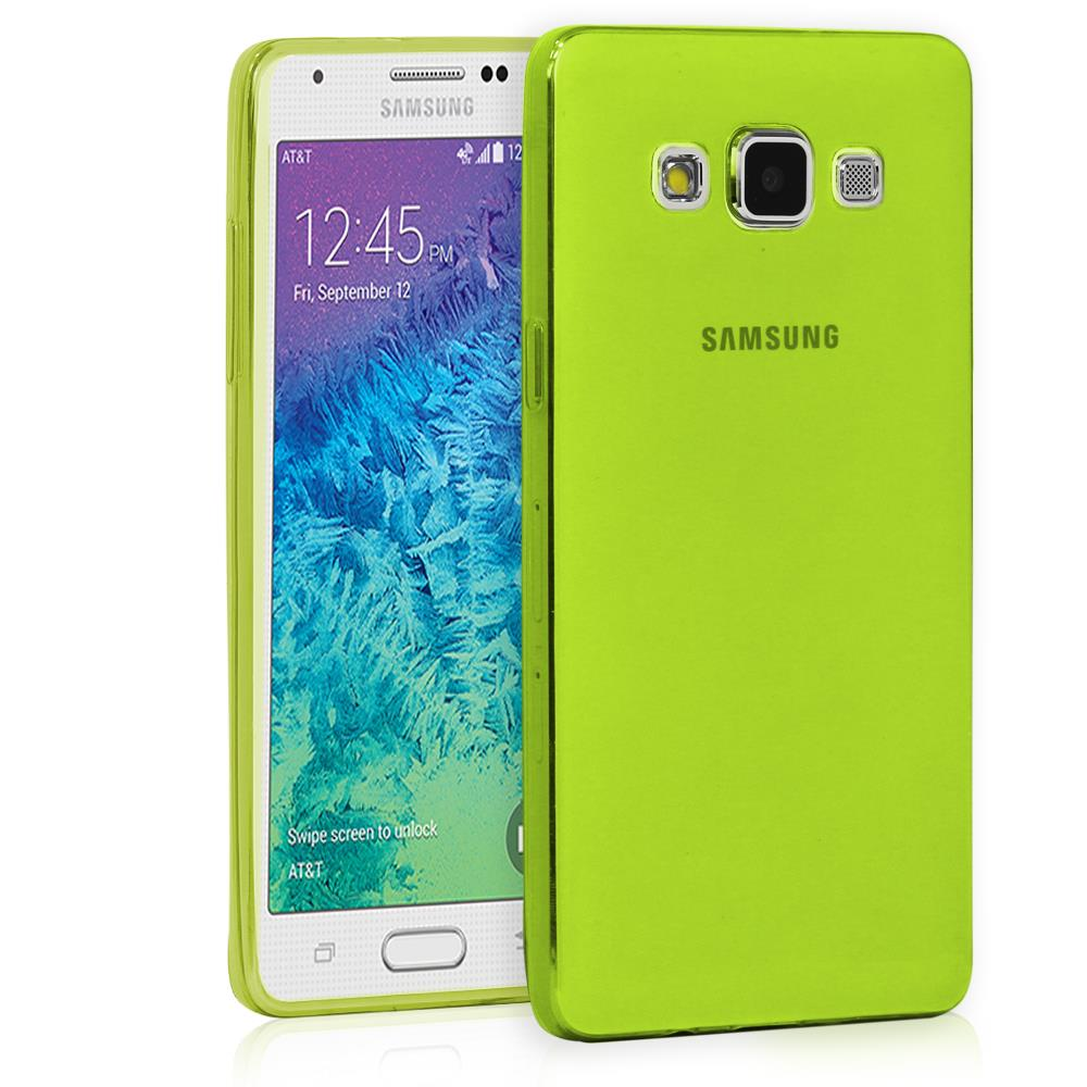 samsung galaxy a3 2015 custodia