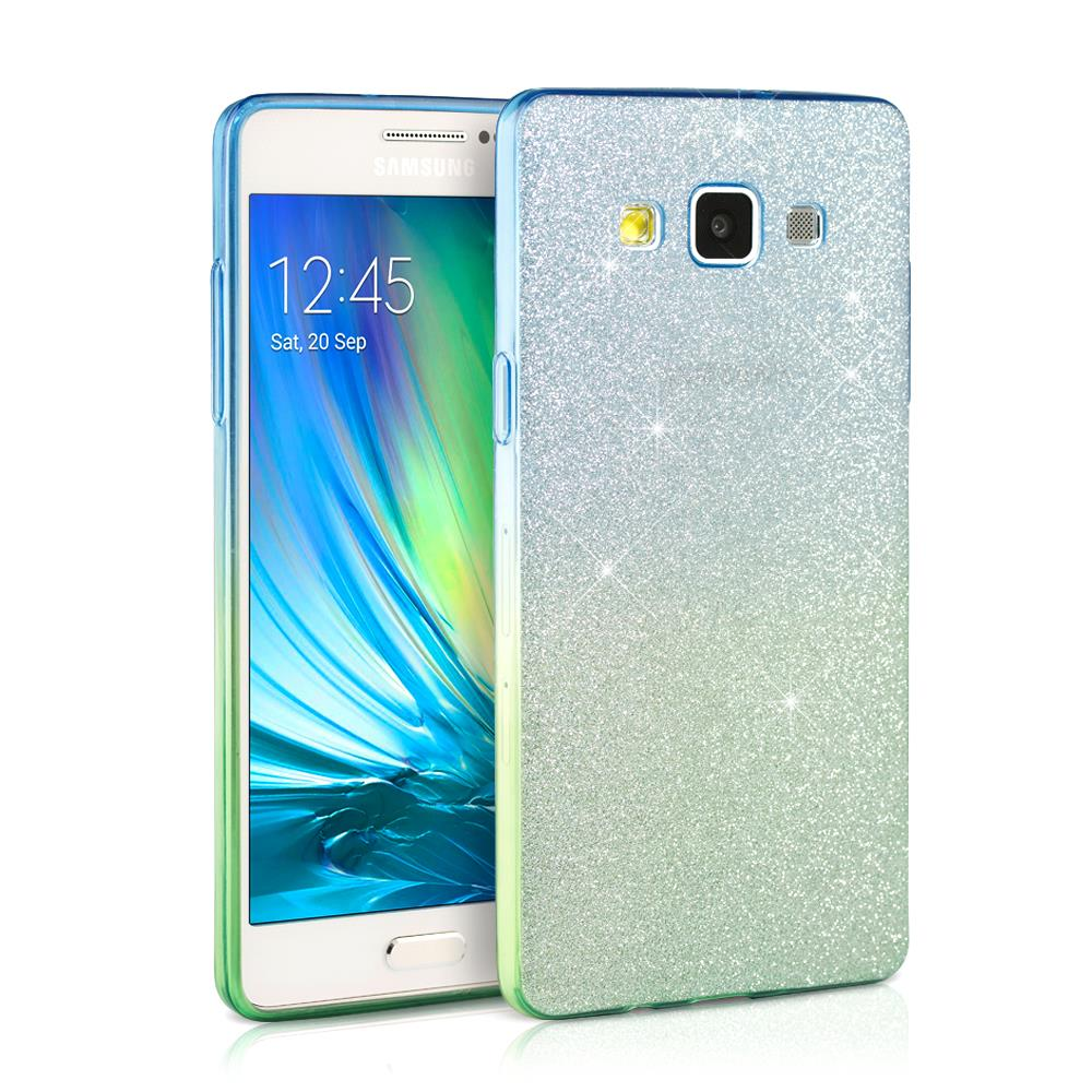 custodia galaxy a5 2015