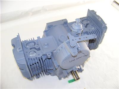 ONAN P218 18HP Engine Rebuild Remanufactured Core Required