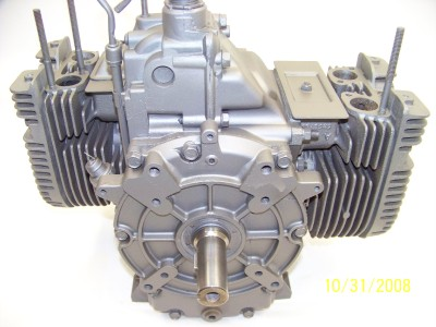 kohler m20 magnum 20 hp engine longblock remanufactured kohler m18 magnum 18 hp engine longblock remanufactured