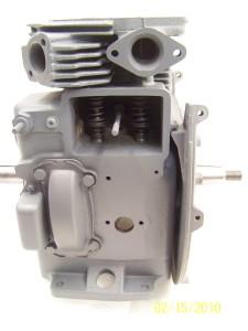 gravely kohler k321 14 hp engine block remanufactured rh shop kustomlawnandgarden com 14 hp kohler engine repair manual 14 hp kohler engine repair manual