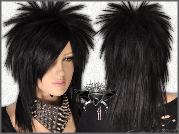 Melfina - Outlaw Star 399152793_o