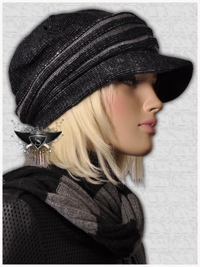 Find great deals on eBay for women ski hats. Shop with confidence.