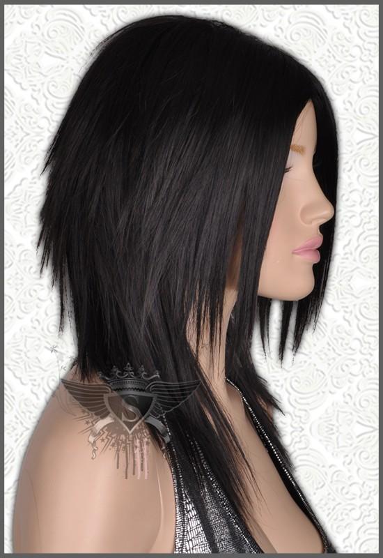 Melfina - Outlaw Star 485163491_o