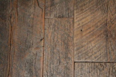 Reclaimed Big Sky Barron Douglas Fir Flooring Ebay