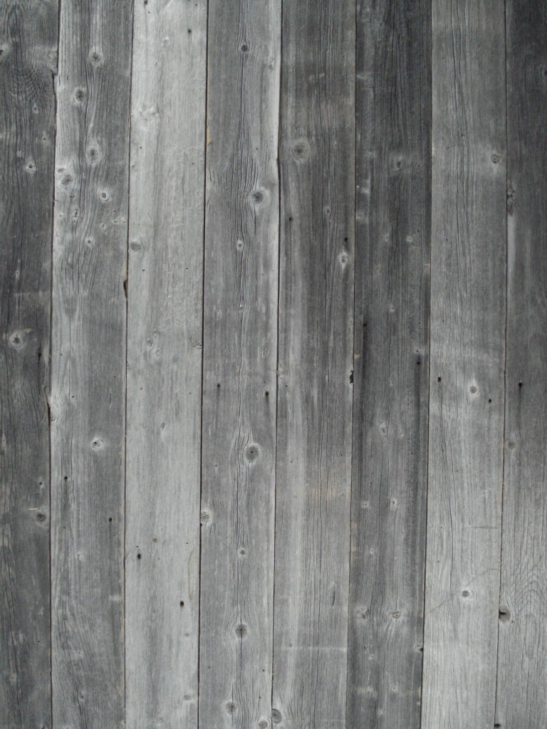 Reclaimed lumber barn wood silver grey siding ebay for Recycled wood siding