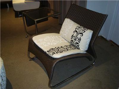 Ebay outdoor furniture sunshine coast outdoor furniture for Outdoor furniture noosa