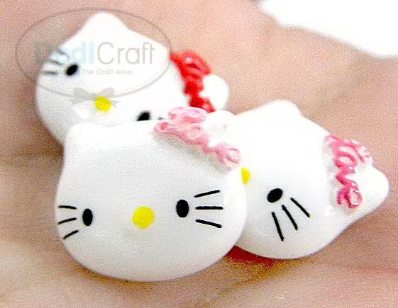 Hello Kitty Arts And Crafts. 32 Hello Kitty