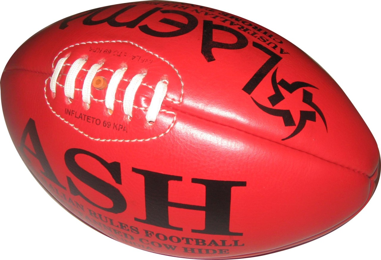 how to watch afl free online
