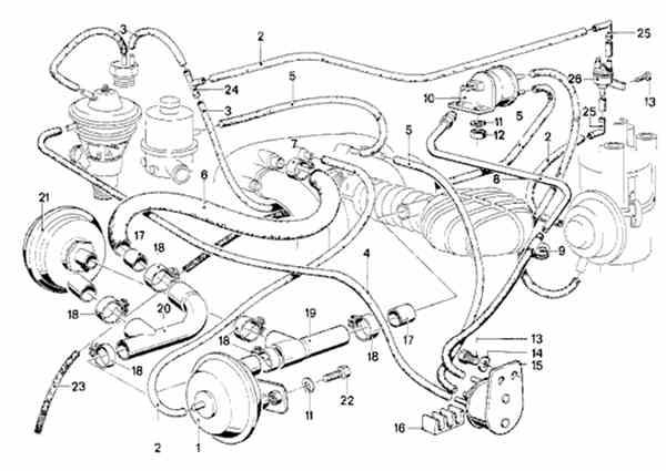 Extension Ladder Parts Diagram additionally Kubota 7800 Wiring Diagram Pdf furthermore Focus Belt Routing Find Image About Wiring Diagram in addition 2001 GMC Engine Diagram as well 1979 Bmw 320i. on jetta parts ebay html