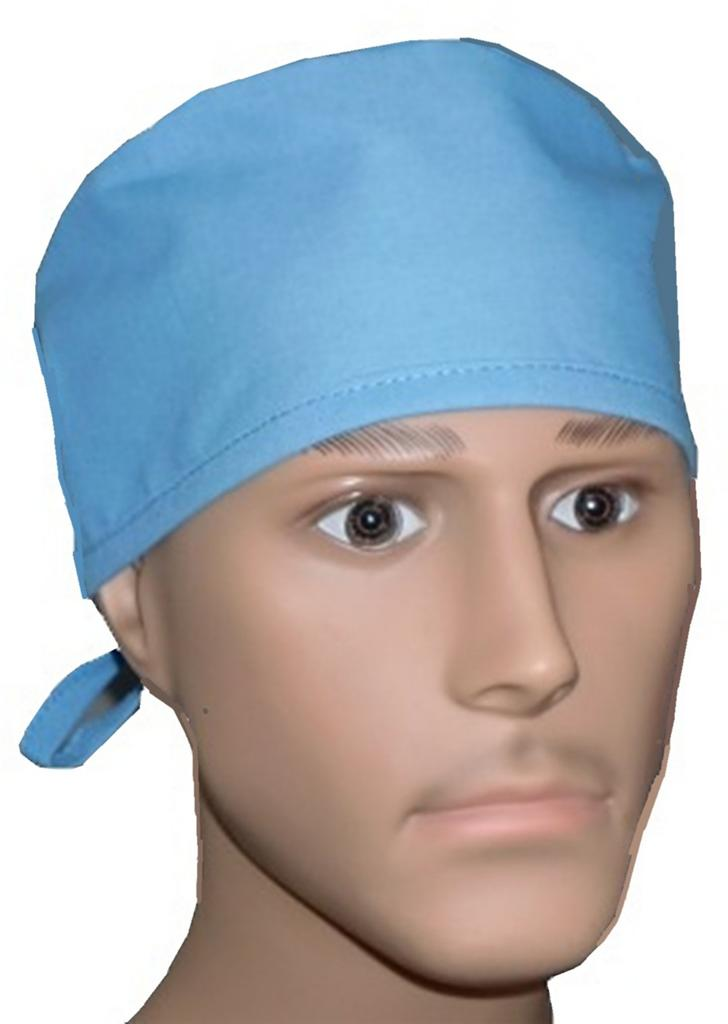 Image Result For Surgical Doctor Cap
