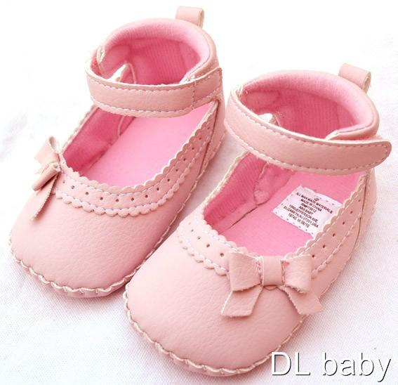 Find great deals on eBay for baby girl boots size 3. Shop with confidence.