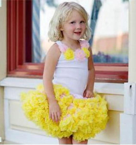 Как сшить юбку из пары трикотажных футболок, выкройки платьев для.