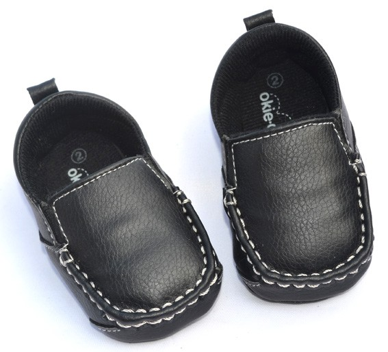 black tennis infant toddler baby boy shoes size 1 2 3 ebay