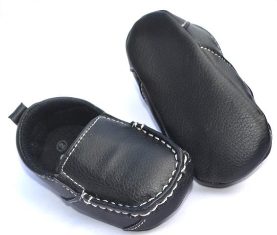 black tennis infant toddler baby boy shoes size 1 2 3