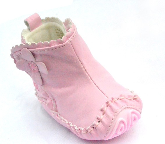 baby girls shoes shop for baby girls shoes on amazon free shipping and free returns on eligible items voberry toddler baby girls tassel sandals soft soled anti imported please pare the pictures size with your baby size before you choosing them sole material rubber sole material of shoes toms inspired baby and toddler shoes free pattern and want.