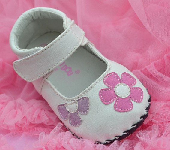 Clothing, Shoes & Accessories > Baby & Toddler Clothing > Baby Shoes