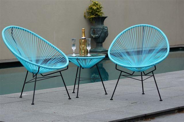 Aqua Scoop 3 Pce Setting Acapulco Chairs Glass Table  : 692301725o from www.ebay.com.au size 640 x 426 jpeg 65kB