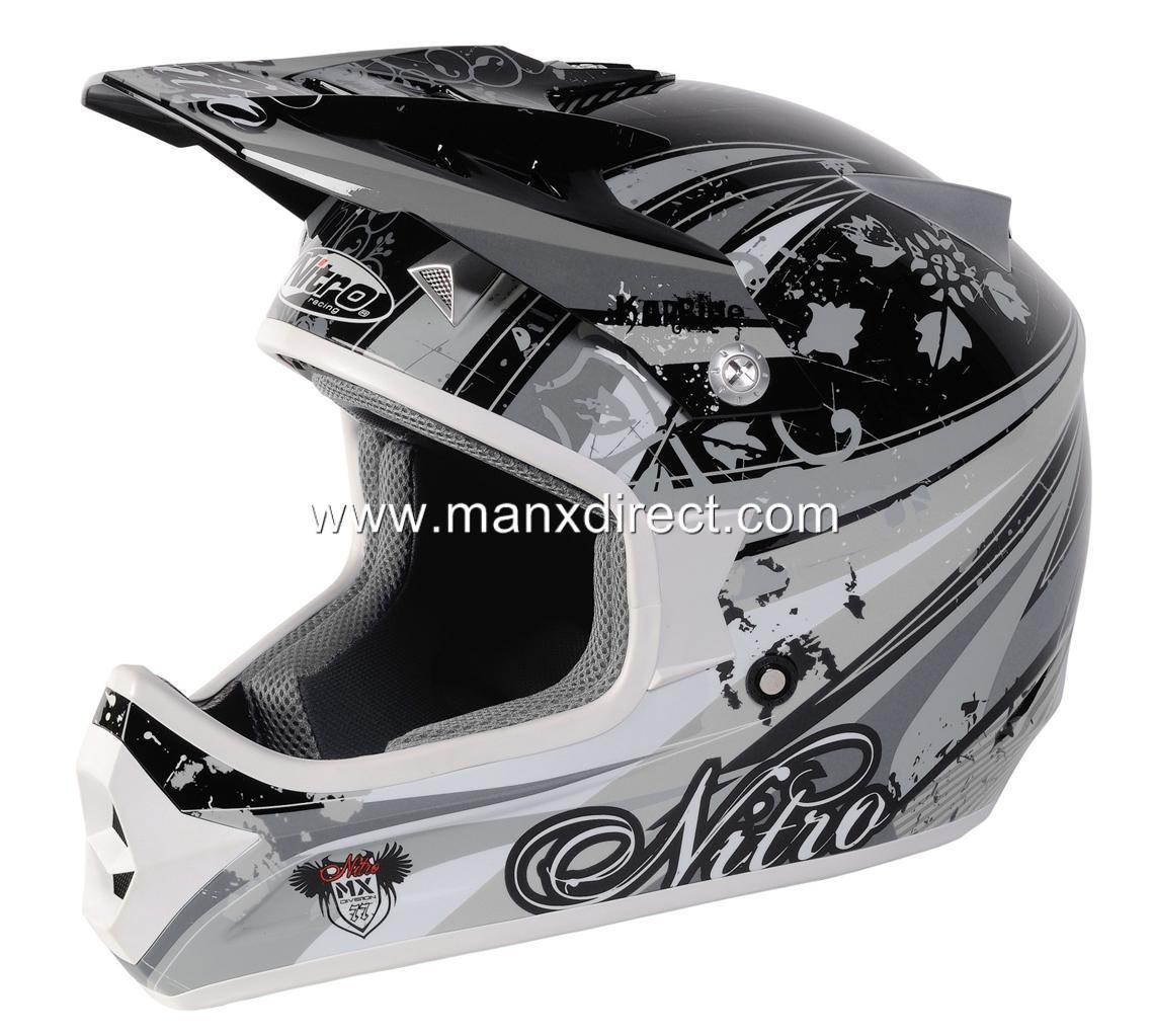 Gt clothing helmets amp protection gt helmets amp headwear gt helmets