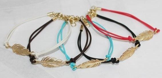 Where can I get a pro ana bracelet?