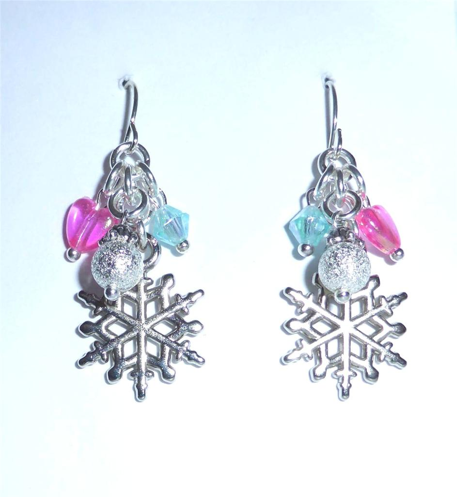 how to make clip on earrings more comfortable pierced